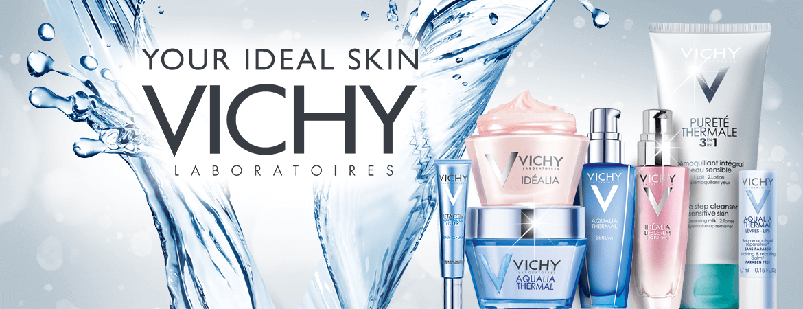 Echemist Co Uk Official Vichy Stockist Vichy Skin Care Dermablend Normaderm Vichy Homme Echemist Co Uk Vichy Skin Care Vichy Skin Care