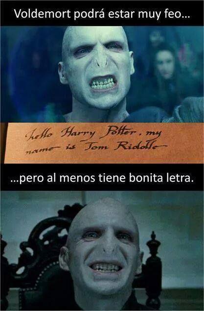 Galeria 15 Memes Que Daran Risa A Todos Los Fans De Harry Potter Volumen 4 Memes De Harry Potter Fans De Harry Potter Harry Potter Tumblr