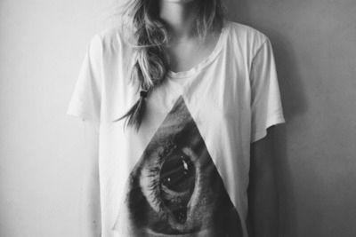 black and white, fashion, girl, style