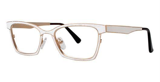 31e6980338 OGI Eyewear
