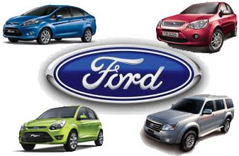 Find All New Ford Car Listings In India Browse QuikrCars To Great Offers On Sc 1 St Pinterest