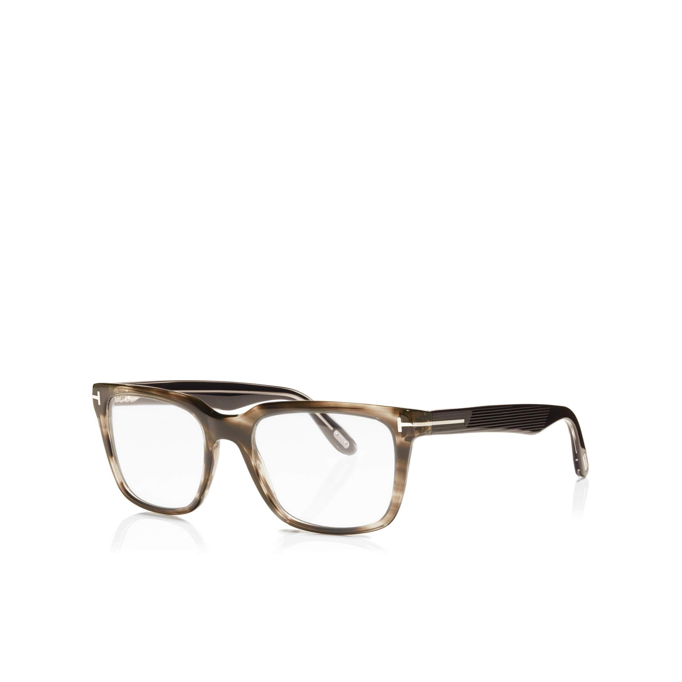 optg tmf eyeglass ford shop eyeglasses product frames blue luxury foxy round foxyluxury tom rakuten