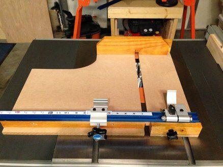Freud Lu98r Industrial Single Sided Laminate Melamine Saw Blades Table Saw Blades Circular Saw Blades Table Saw