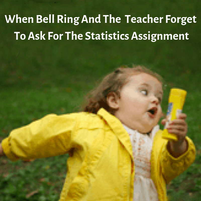 Have You Done This Assignments Academic Writing Services Work Memes