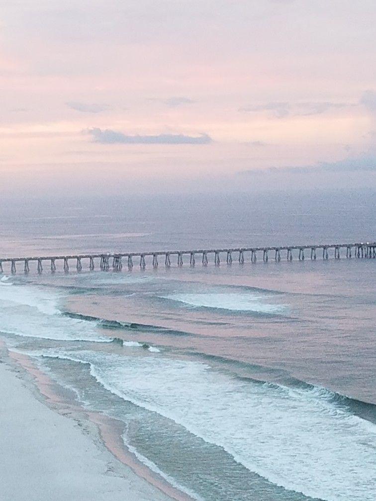 Panama City Beach I Love You Panama City Panama Panama City Beach Panama City Beach Florida