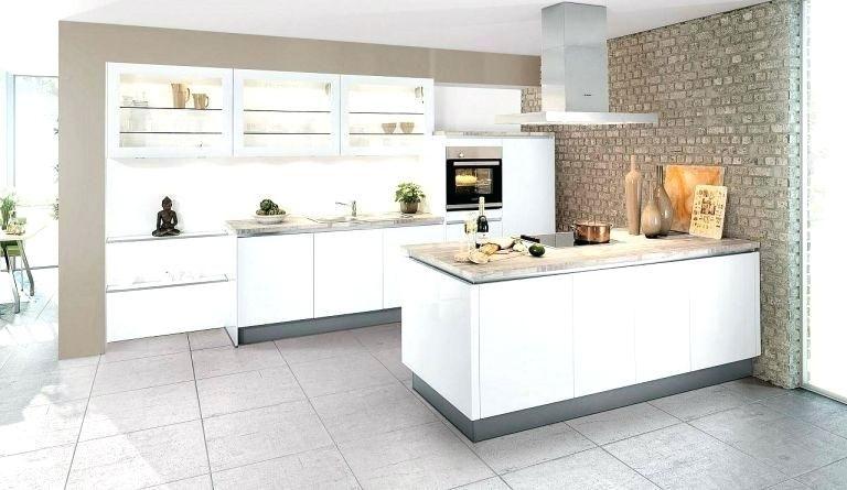 Bildergebnis Fur Nolte Magnolia Softmatt Kuchen Mobel Wandgestaltung Kuche Ideen Einbaukuche