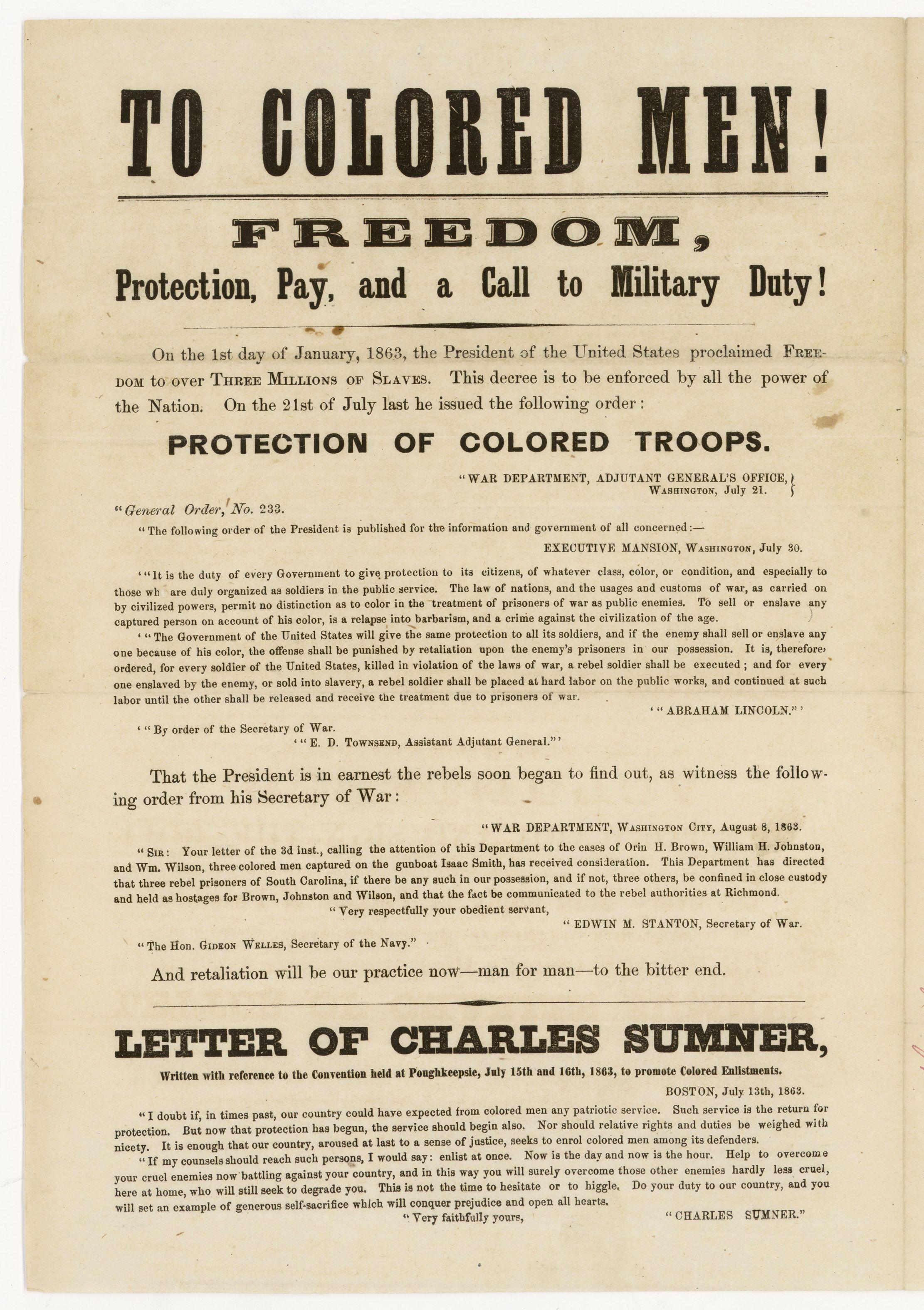 Education Updates American civil war poster, Civil war