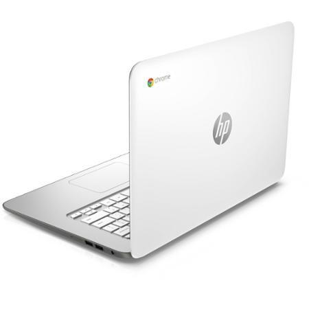 Hp Chromebook 14 X013dx 2gb Ram 16gb Ssd Chrome Os Certified Refurbished 14x013dxref Walmart Com Hp Chromebook Traveling By Yourself Chromebook