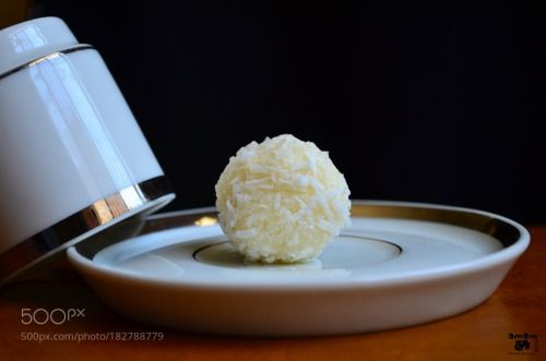 Sweet by SmsmEver  IFTTT 500px