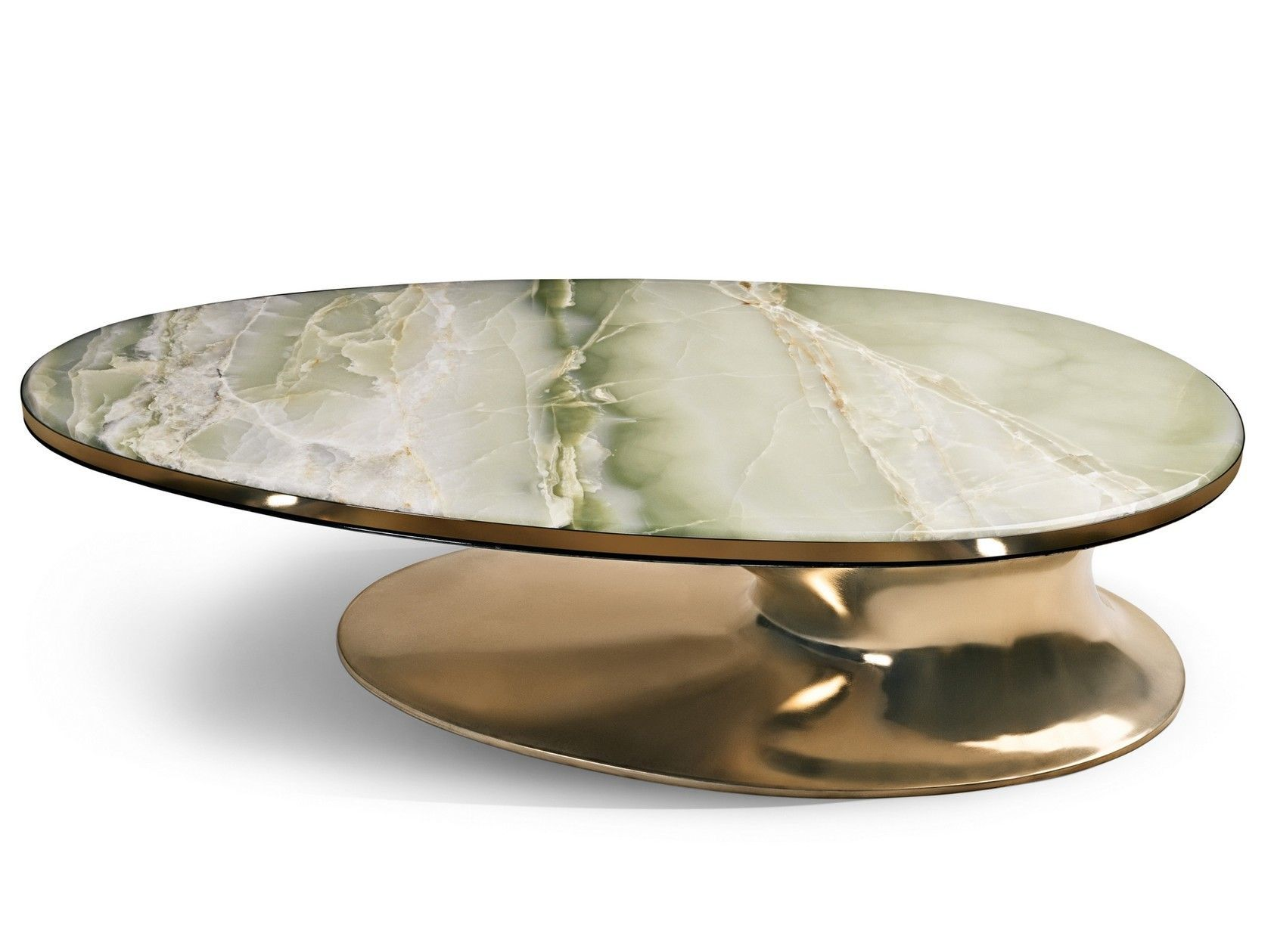 22 Modern Coffee Tables Designs Interesting Best Unique And Classy Oval Marble Coffee Table Marble Coffee Table Coffee Table [ 1259 x 1680 Pixel ]