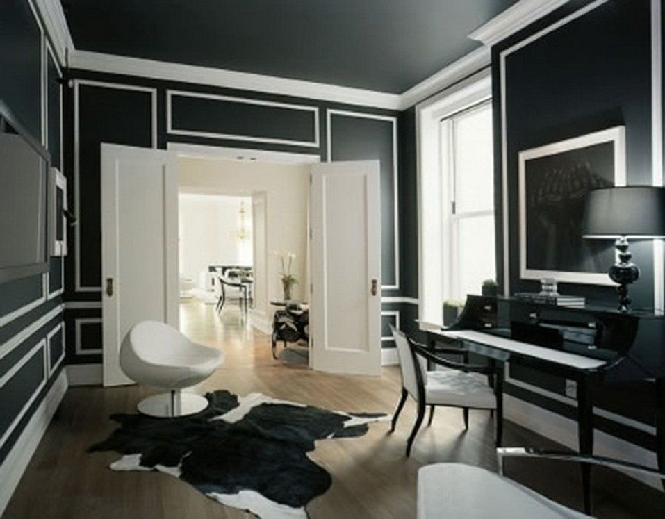 Attirant Cool Versace Bedroom Design Ideas You Have Read A Lot Of Articles About  Bedroom Design Idea In The Previous Time. You Have Also Known That Bedroom  Is Very ...