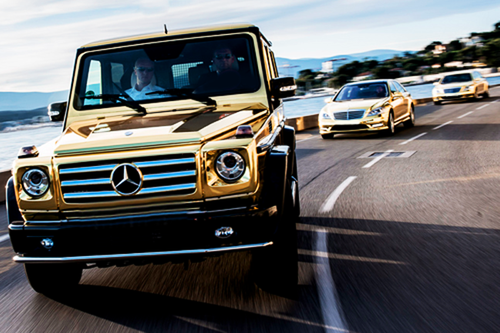 Gold cars tumblr buscar con google mercedes benz for Google mercedes benz
