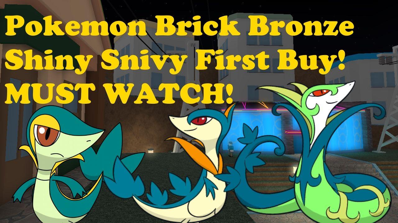 Project Pokemon Vs Pokemon Brick Bronze Pokémon Amino - roblox project pokemon fastest easiest way to upload
