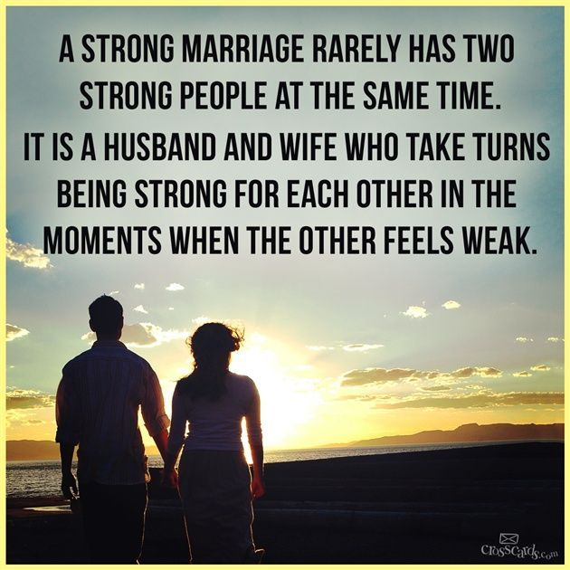 822edf2185aae786d6f8409725a78257 christian inspirations & encouragement for women marriage, marriage