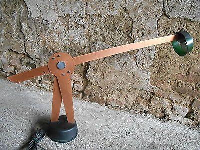 Tavolo Scarpa ~ Best scarpa tables images carlo scarpa mesas