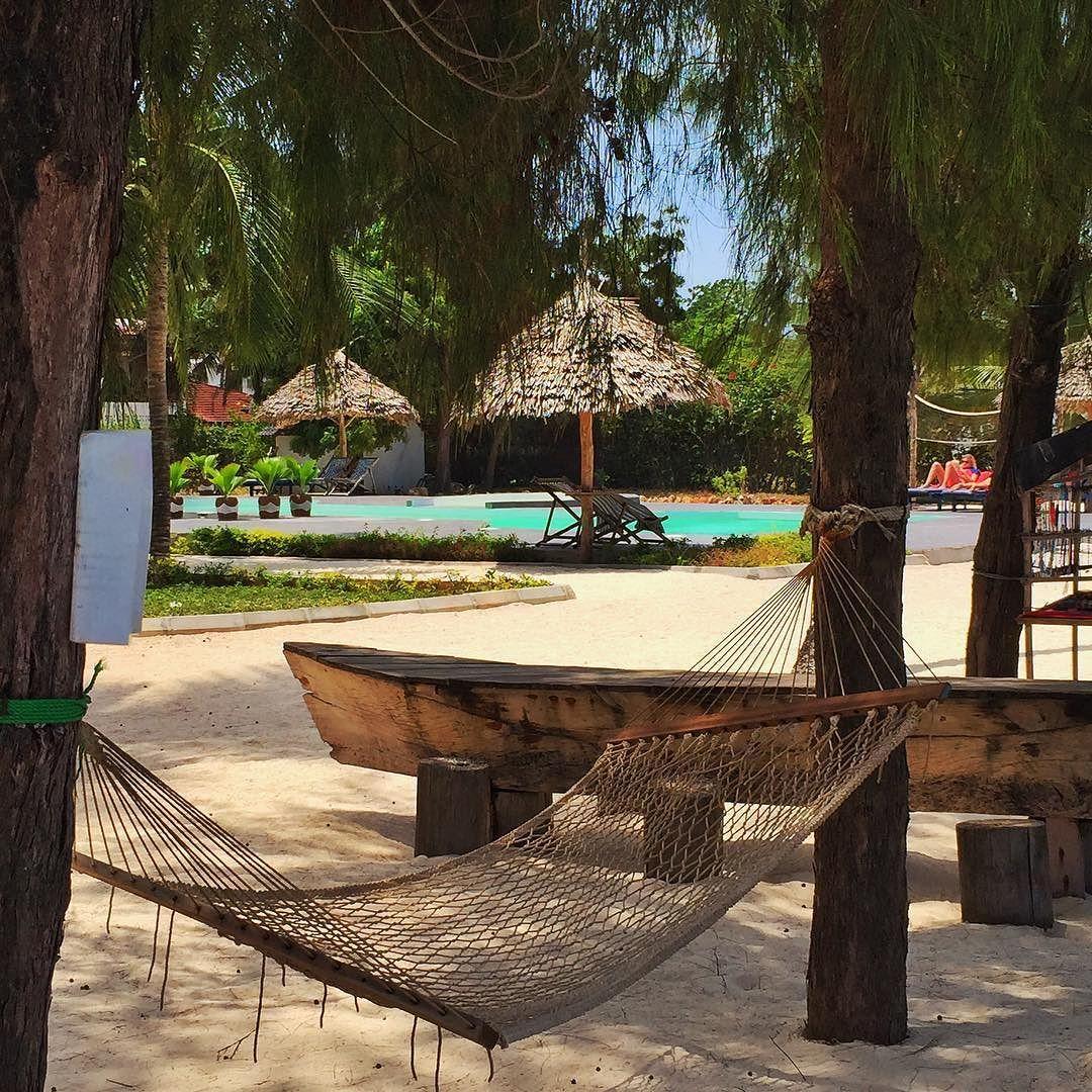#drinks #zanzibarisland #zhotel #islandlife #palmtree #hut #hammock #hammocklife #pool #sea #sand #beach #drinks #nungwi #nungwibeach by @samwhitaker61