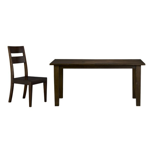 nice dining room tables and chairs