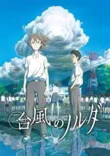 Nonton Anime Taifuu no Noruda Subtitle Indonesia