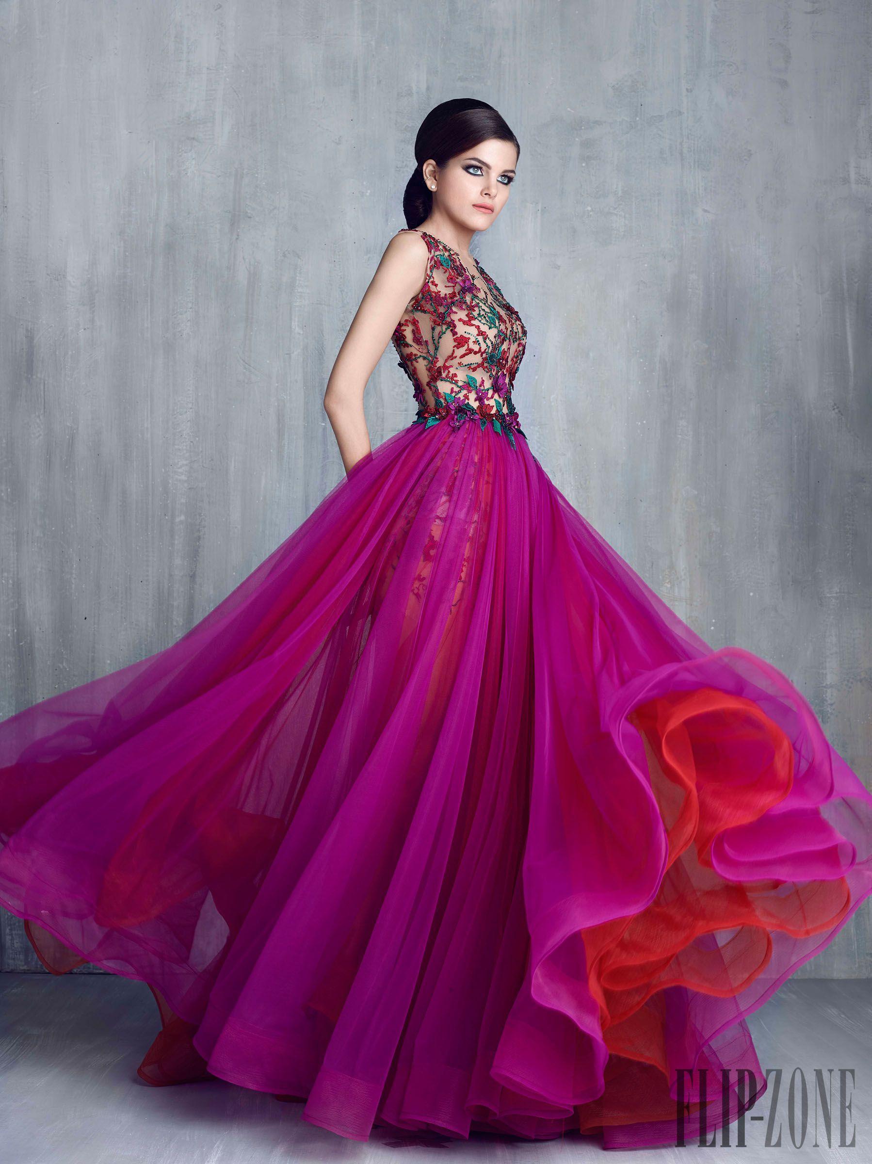 Pin de Andrea Alvarado Cardoso en Dresses | Pinterest | Vestiditos ...