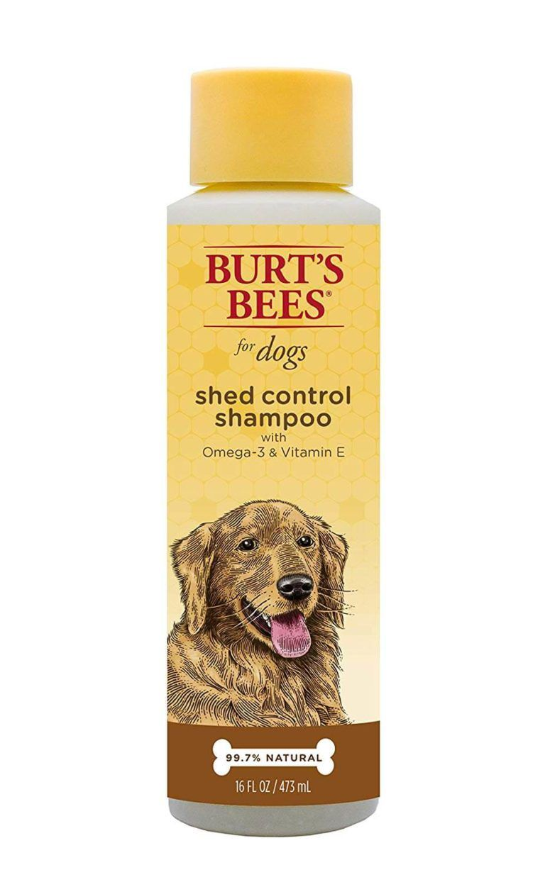 What S The Best Dog Shampoo For Shedding 2020 Reviews Best Dog Shampoo Dog Shampoo Burts Bees