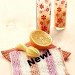 Free Crochet Washcloth/Dishcloths Patterns   Karla's Making It
