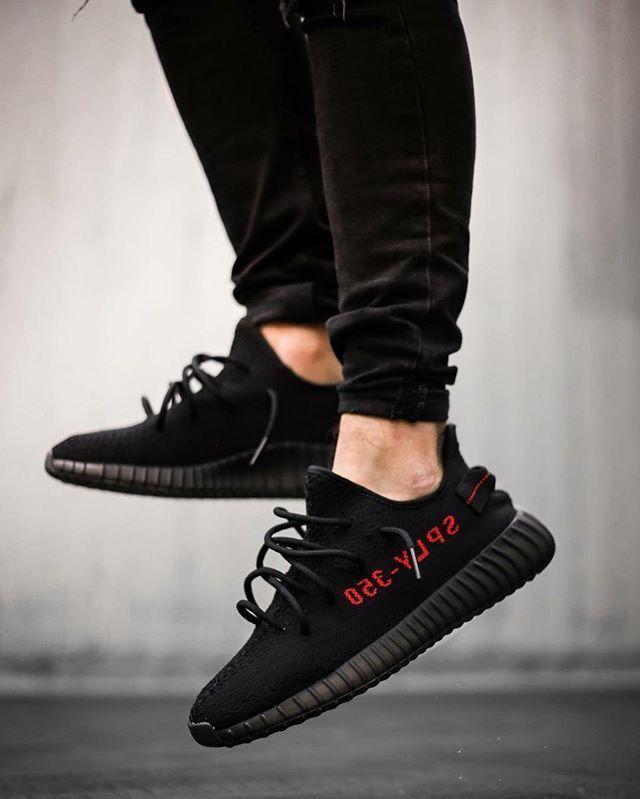 adidas yeezy hombre zapatillas