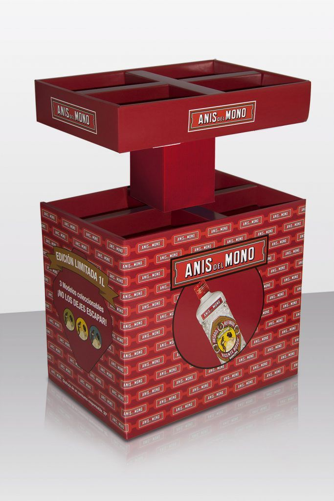 Boxes Grupo Mimo Fabrica De Cajas Y Estuches De Carton En