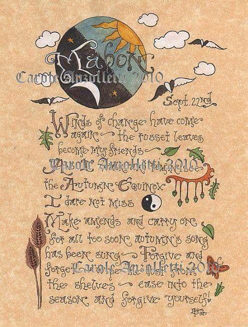 Excellent Wiccan Wall Art Ideas - Wall Art Design - leftofcentrist.com
