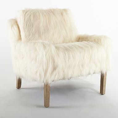 Alex Chair #pbteen