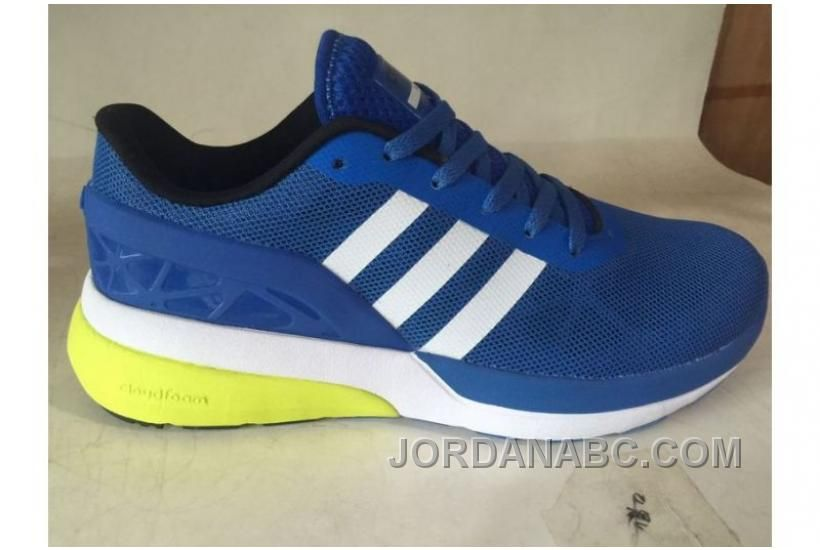 Http: / / / adidas neo mujeres s Super cuña W High Top