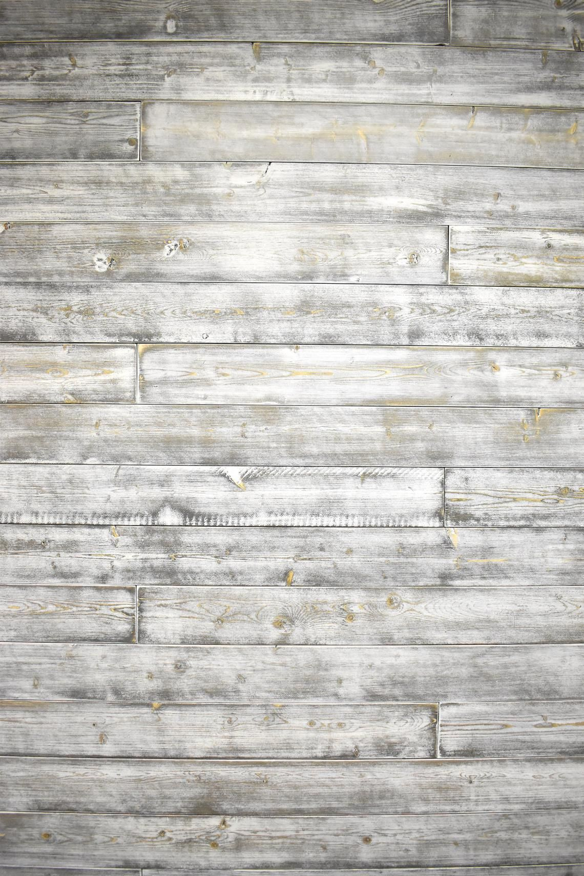 Shiplap Wall Weathered White Gray Shiplap Ceiling