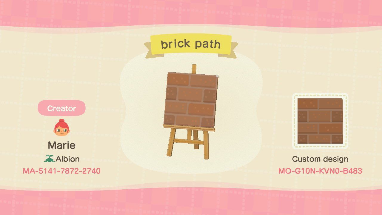 Acnl Wooden Custom Design Sign Guide Animal Crossing Animal