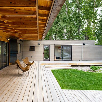 How To Design Your Own Home Design Your Own Home Ranch Style Homes Ranch House