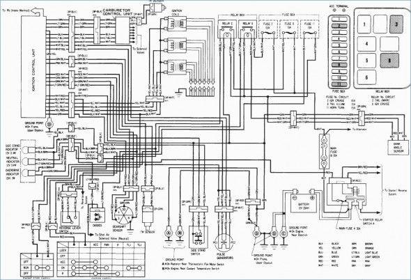 cushman truckster wiring diagram   diagram, wire  pinterest