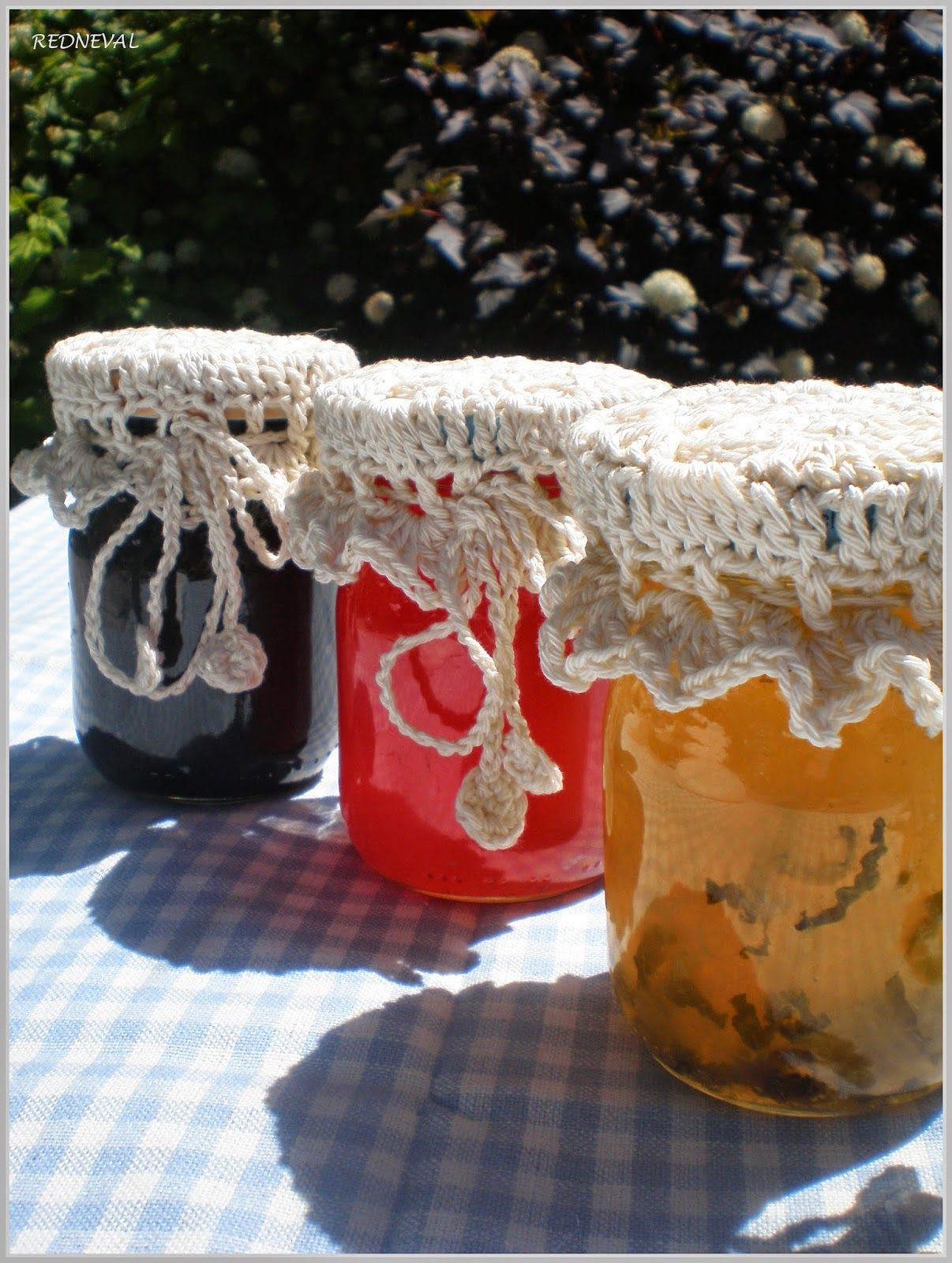 med ze smrkových výhonků jitrocelový sirup