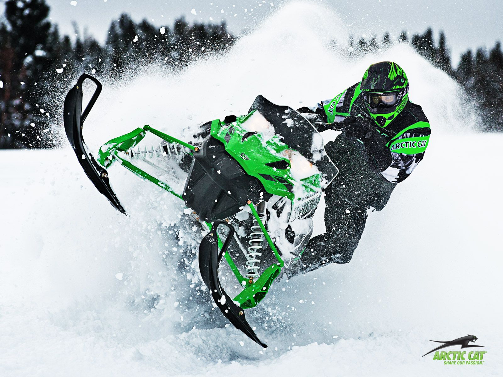 73 Best Snowmobiling Jet Skiing Images On Pinterest