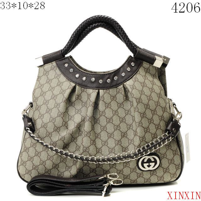 Gucci Handbags Outlet
