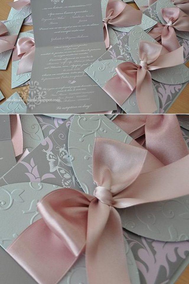 Pin by Malsha Fernando on Wedding cads   Pinterest   Wedding ...