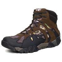 Rocky Silentstalker Waterproof Hunting Shoe