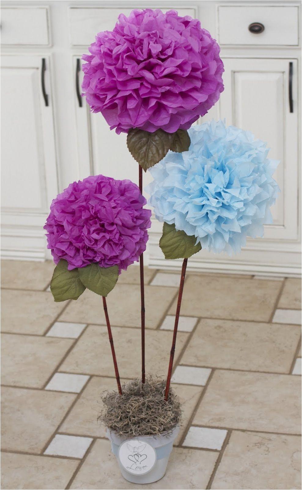 Easy wedding decorations diy  Lavender Centerpieces Wedding Table Decorations  Lavender