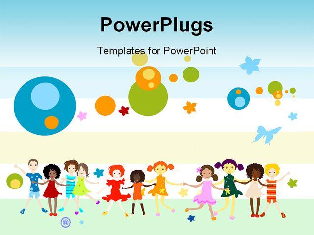 Free kids powerpoint templates kids powerpoint templates free kids powerpoint templates kids powerpoint templates powerpoint template colorful crayons in professioal toneelgroepblik Images