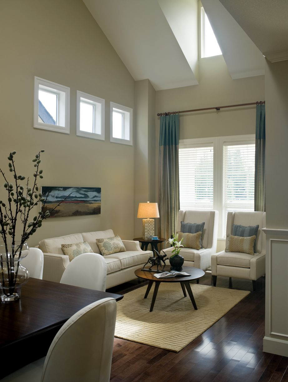 popular house paint colors for 2014 paint colors vaulted ceilings