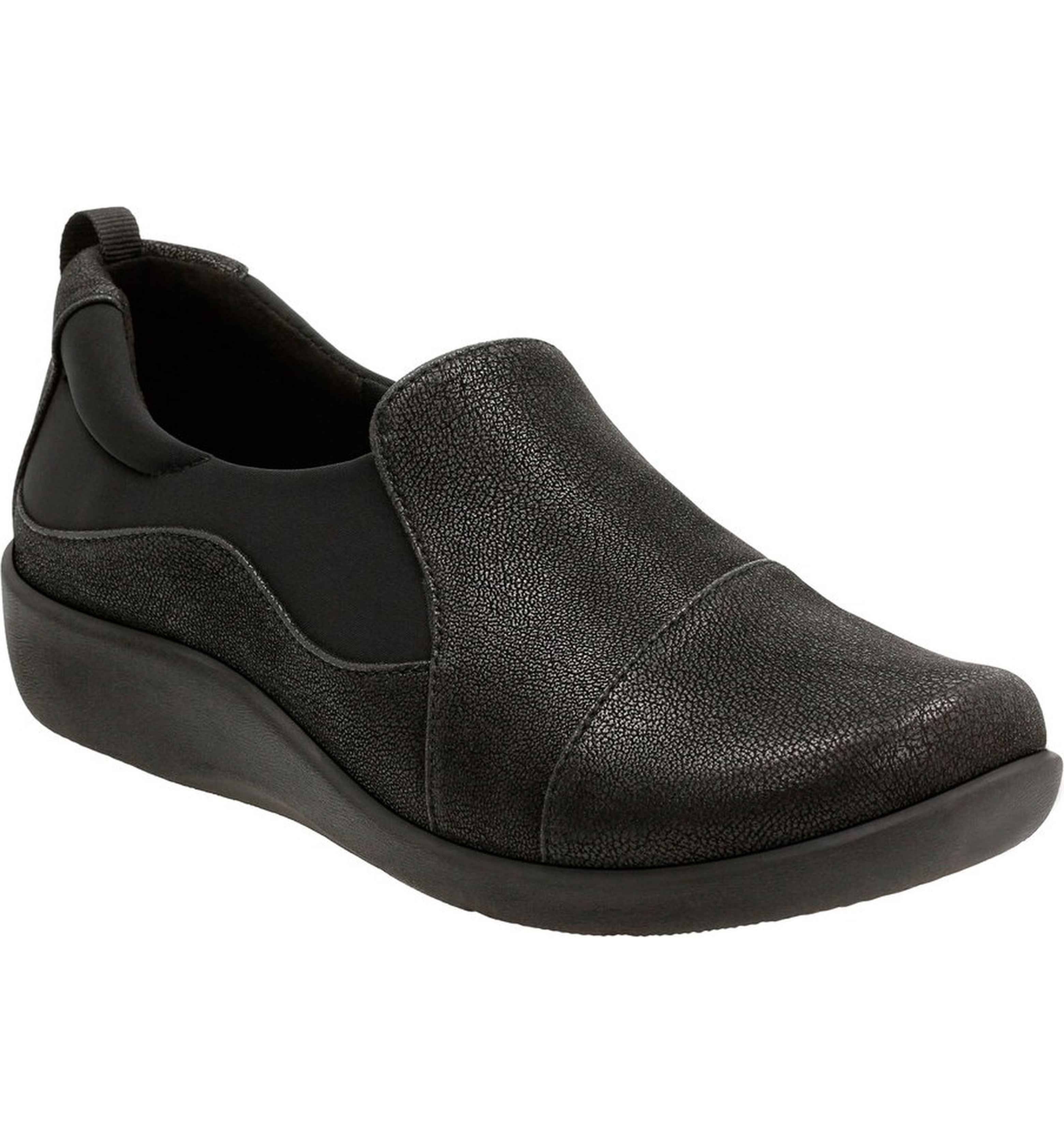 'Sillian Paz' Slip-On Sneaker