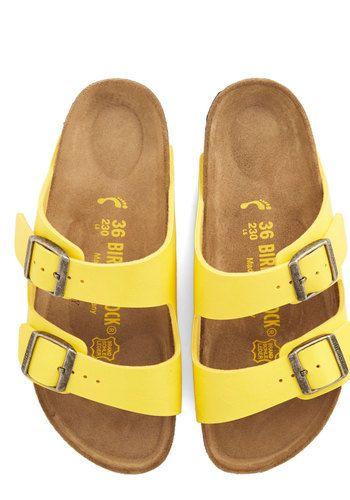 Put to Walk Sandal in Brown  f4ecf372011