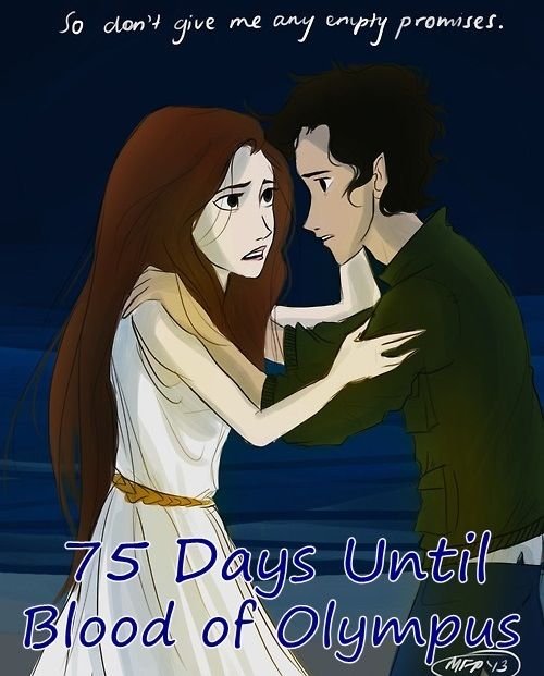 75 DAYS LEFT UNTL THE BLOOD OF OLYMPUS!!!!!!!!!!!!!!!!!!!!!!!!!!!!!!!!!!!!!!!!!!!!!!!!!!!!!!!!!!!!!!!!!!!!!!!!!!!!!!!!!!!!!!!!!!!!!!!!!!!!!!!!!!!!!!!!!!!!!!!!!!!!!!!!!!!!!!!!!!!(Save your $ PEOPLE)!!!!!!!!!!!!!!!!!!!!!!!!!!!!!!!!!!!!!!!!