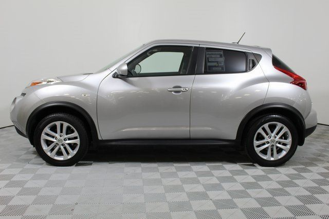 Awesome Nissan 2017: Cars For Sale: Used 2011 Nissan Juke SV For Sale In