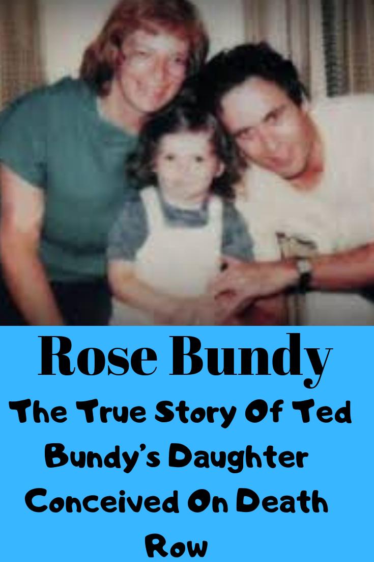 rose bundy daughter