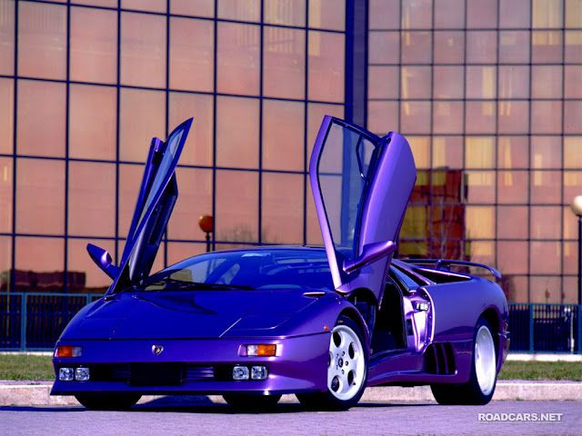 movie cars cool cars electric sports classics lamborghini diablo lamborghini photos lamborghini cars pinterest