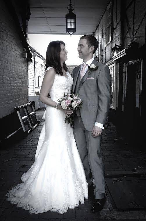 Londonbrideuk Our Brides 3 Pinterest