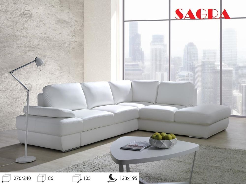 Corner Sofa, Best Quality Corner Sofa Bed